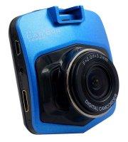 Black box eseményrögzítő DVR kamera