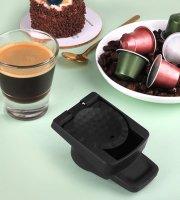 Nespresso adapter Dolce Gusto kávégépekhez