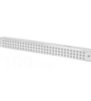 60 Ledes Újratölthető Fali Led Lámpa