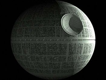 350px Deathstar inquizition