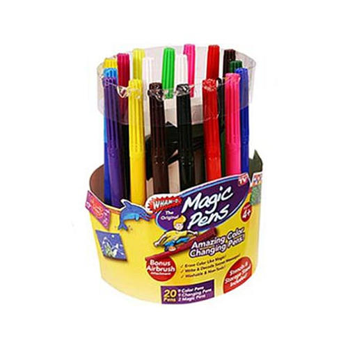 Magic Pens As Seen On TV pTRU1 20711777dt