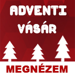 adventi vasar engagebox