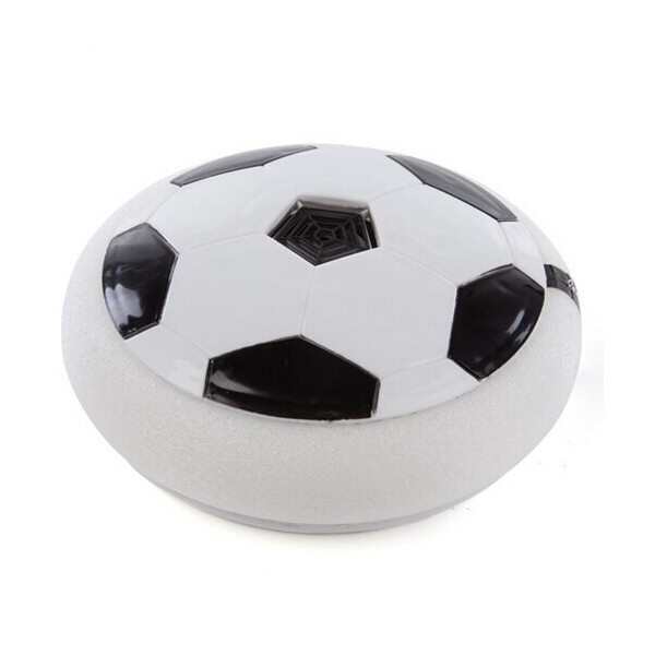 air power soccer disc multi surface hovering and gliding toy 1