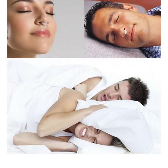 anti snoring clips 550x550