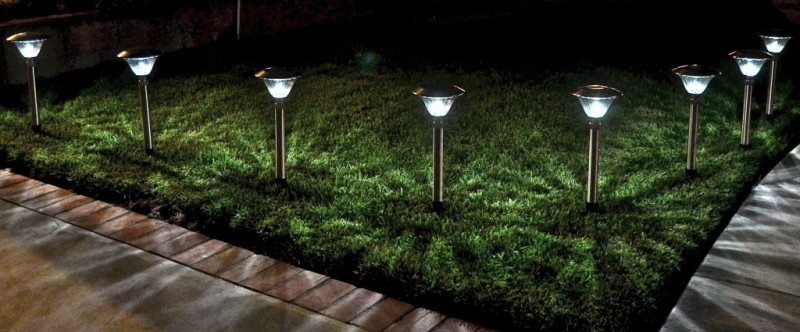 bright solar powered path l 800x332