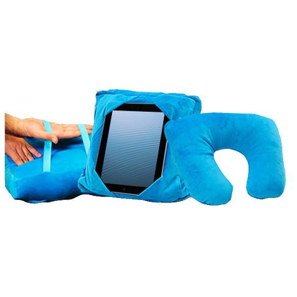 Gogo Pillow - Multifunkionális párna