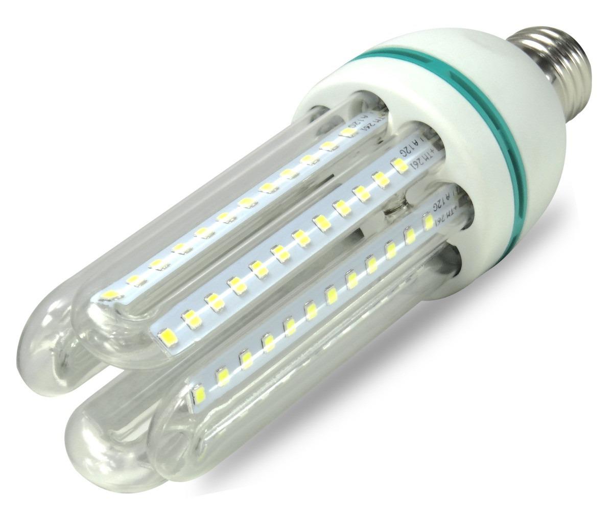 E27 9 W Energiatakarékos LED izzó