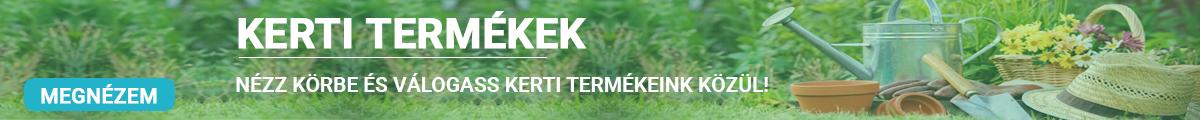 kerti termékek_sztiki