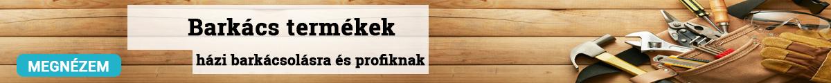 barkács_sztiki