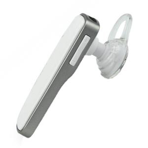 sztereo bluetooth headset leirasba