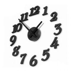 jetting-buy-diy-adhesive-decal-modern-wall-digit-number-room-interior-decoration-clock-export-0751-622264-1-product