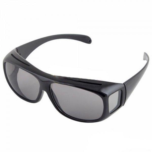 Autós termékek  Ultra Vision Pro - Látásjavító szemüveg - 2.490 Ft-ért dd6f9ecf29