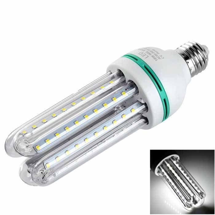 E27-es, 9 Wattos, Energiatakarékos LED izzó