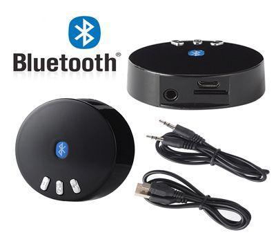 352aa1b6ce24 Szórakoztató elektronika: Bluetooth audio vevő - 3.590 Ft-ért