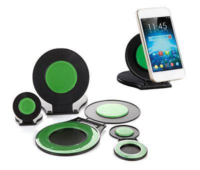 Gadget Grab - Univerzális táblagép és telefontartó