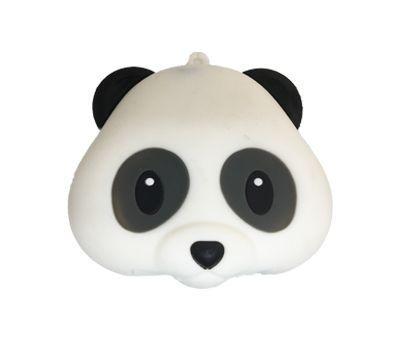 f39a79abe1e6 Állatfigurás power bank - 8800 mAh - különböző mintákban - Panda